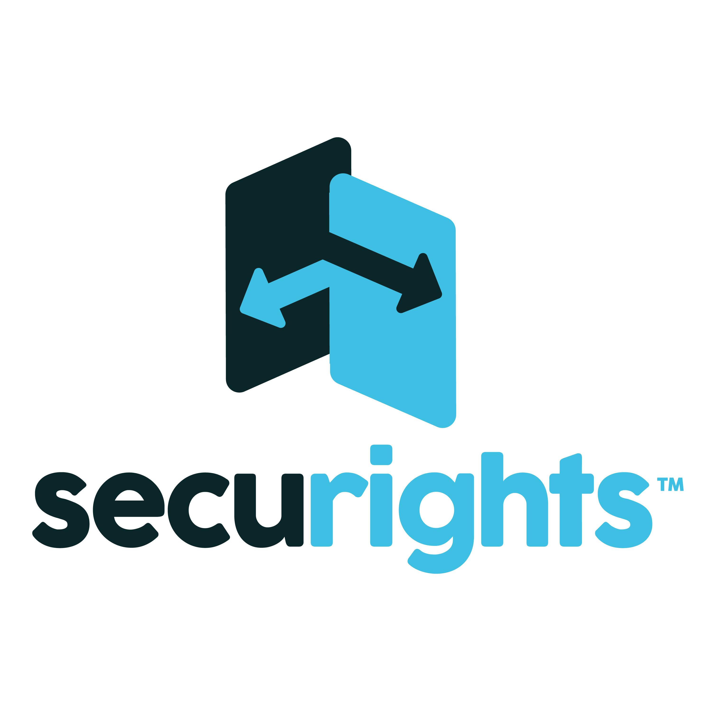 Securights